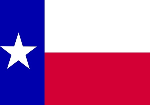 526x368 Free Texas Vector Free Vector Download (42 Free Vector)