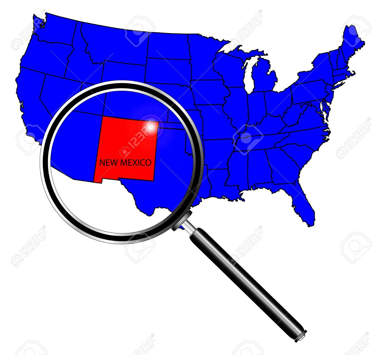 1300x1205 United States Map Clip Art Many Interesting Cliparts. Vector Map