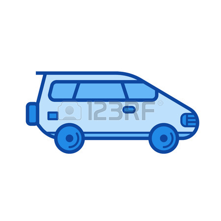 450x450 4,070 Automobile Wagon Stock Vector Illustration And Royalty Free