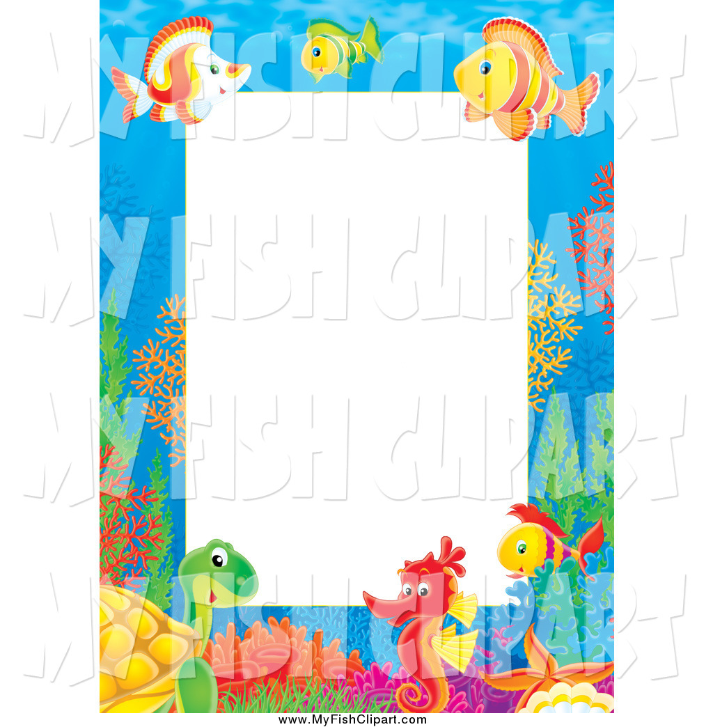stationery borders clipart free download best stationery borders