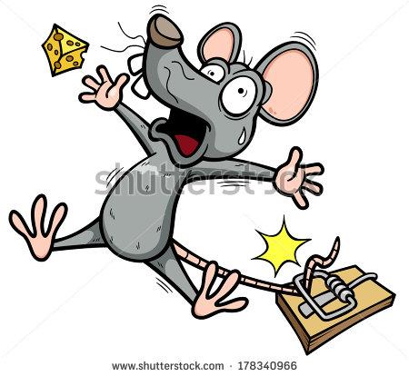450x414 Rat Trap Clipart Amp Rat Trap Clip Art Images