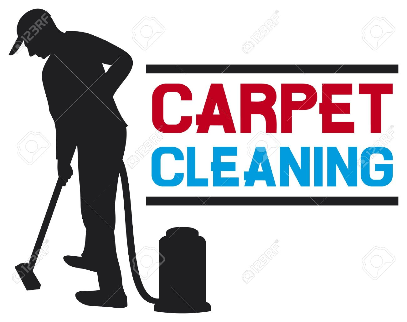 1300x1029 Carpet Cleaning Clip Art Carpet Cleaning Clip 20097