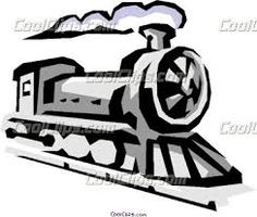 236x200 Clip Arttrain Engine Picture Fast Toy Train Steam Engine Lower