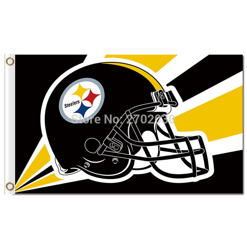 800x800 Buy Pittsburgh Steelers Yellow And Get Free Shipping