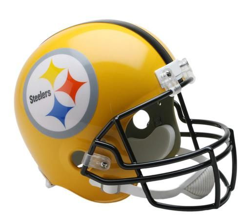500x451 23 Best Pittsburgh Steelers Images Cranberries, 4