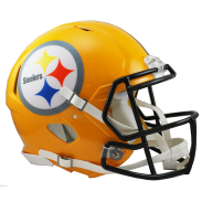 183x183 Pittsburgh Steelers Shop Riddell