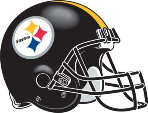 475x364 The Best Steelers Helmet Ideas Pittsburgh