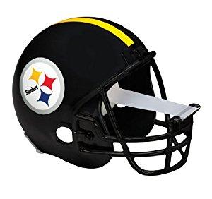 6cb0a949052 Steeler Football Helmet   Free download best Steeler Football Helmet ...