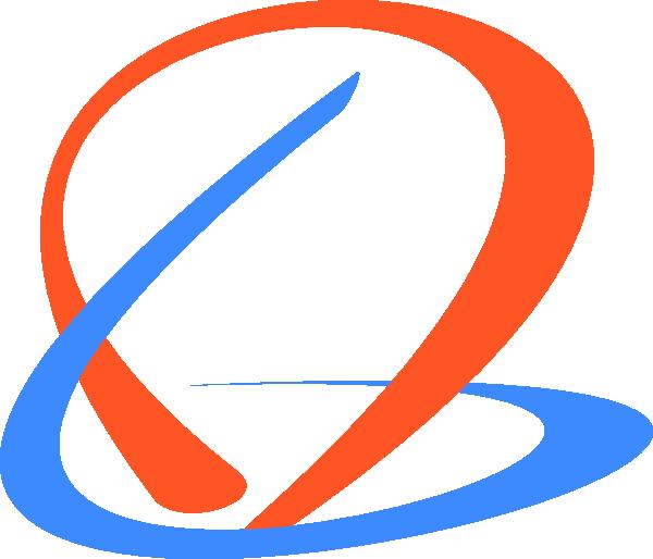 600x514 Clipart Logo