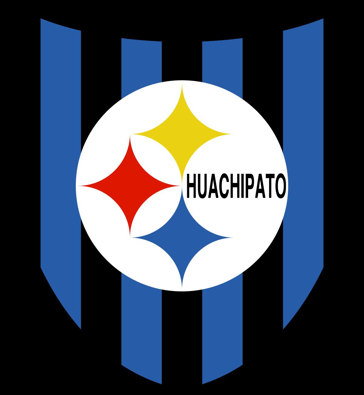 1200x1300 Huachipato