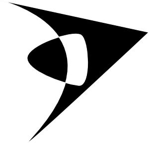 300x288 Logo Clipart