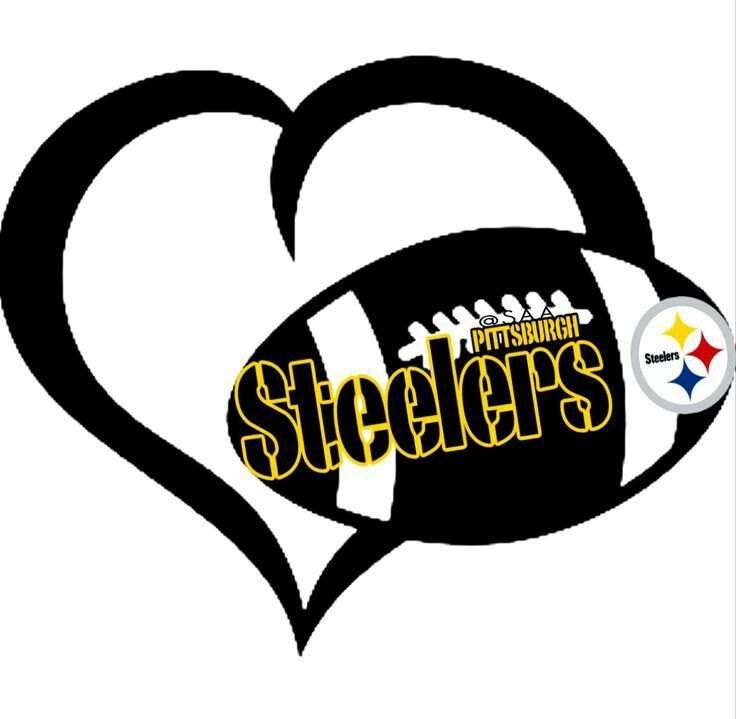 736x719 42 best Steelers Ladies images Amen, Black gold and