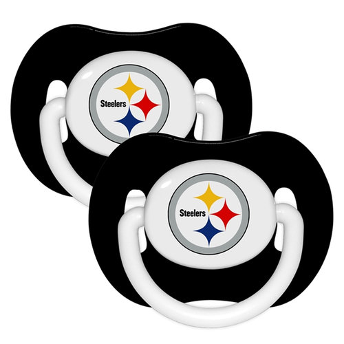 500x500 Pittsburgh Steelers Merchandise
