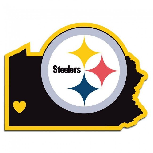 650x650 57 best Pittsburgh Steelers images All star