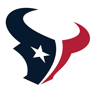 300x300 Pittsburgh Steelers vs. Houston Texans Odds, Stats – NFL Week 16