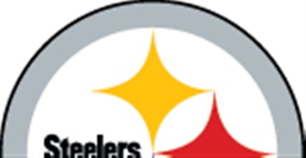 620x320 Steelers#39 2009 schedule