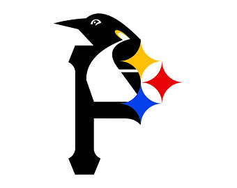 340x270 Steelers svg Etsy