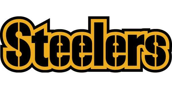 600x300 pittsburgh steelers logo free download clip art free clip art
