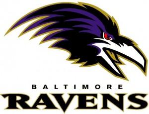 300x229 Baltimore Ravens Clip Art