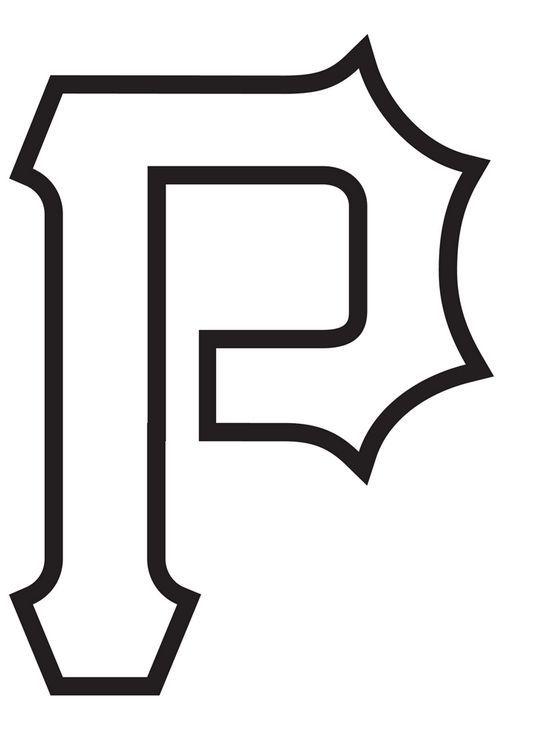 559x736 Philadelphia Phillies Mlb Logo Vinyl Decal 100% Weather Proof 6