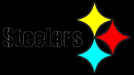 465x260 Pittsburgh Steelers Logo