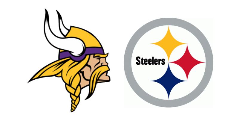 820x394 Top 86 Steelers Clip Art