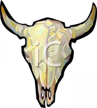 314x350 Cow Clipart, Suggestions For Cow Clipart, Download Cow Clipart