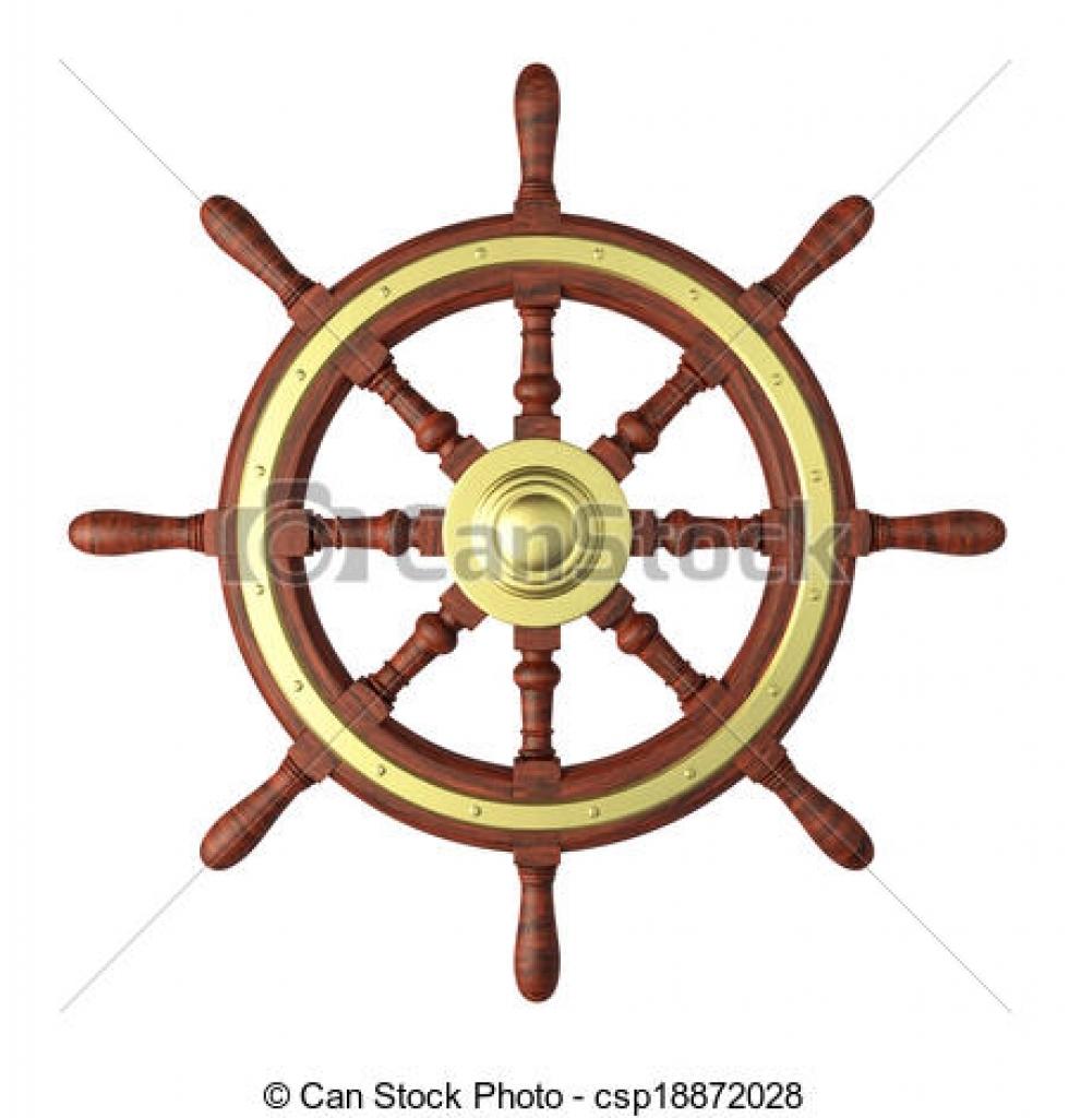 980x1024 Steering Wheel Illustrations And Stock Art 6268 Steering Wheel