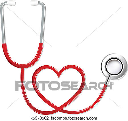 450x426 Doctor Clip Art Eps Images. 65,750 Doctor Clipart Vector