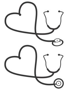 236x319 How To Draw Stethoscope Drawing For Kids Step By Step