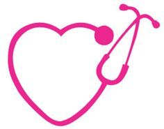 236x185 Stethoscope Heart Clipart Best Nursing Stethoscope
