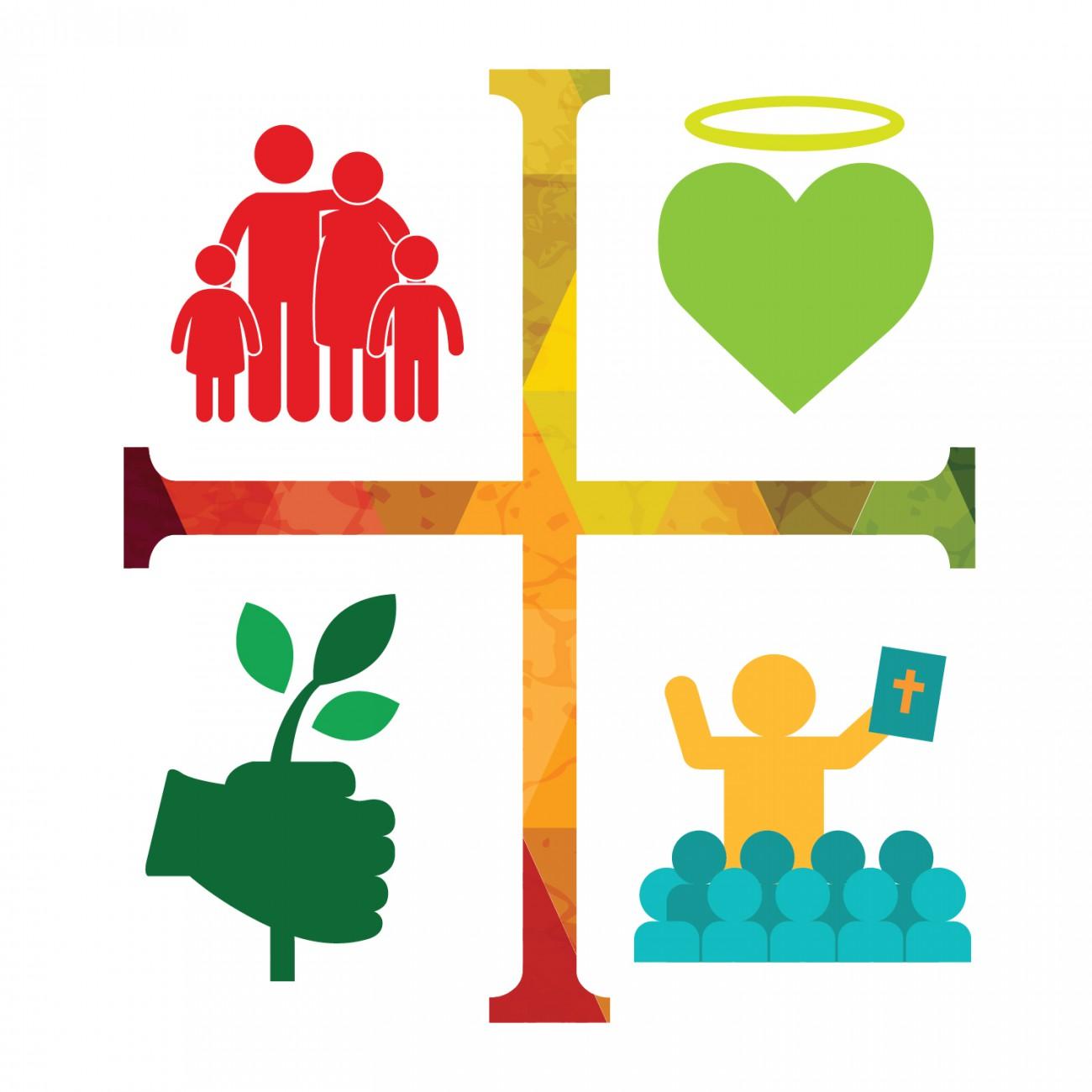 1300x1300 Catholic Stewardship Workshop Foundation For The Catholic