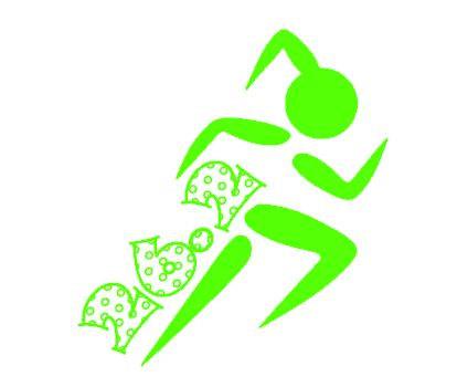 Stick Figure Runner