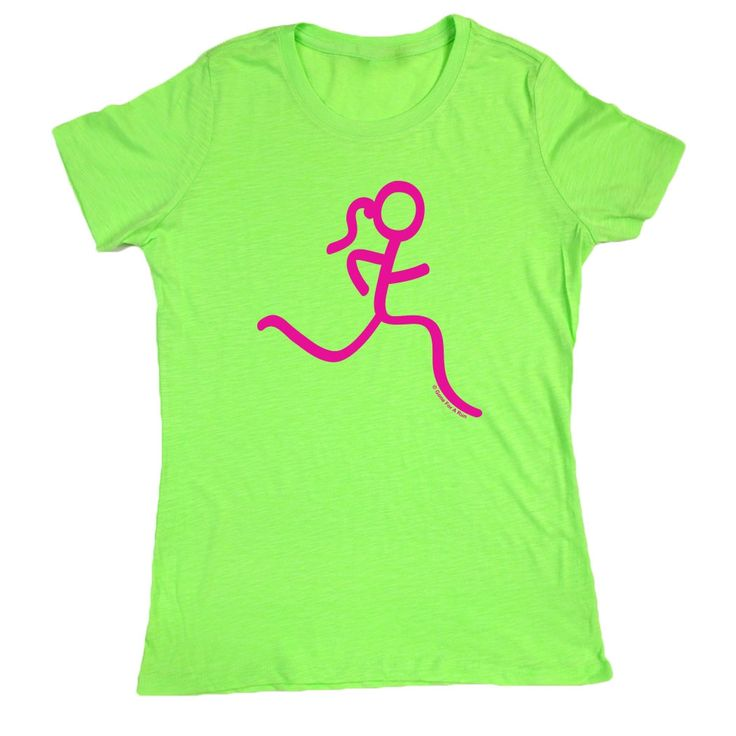 736x736 The Best Stick Figure Running Ideas Stick
