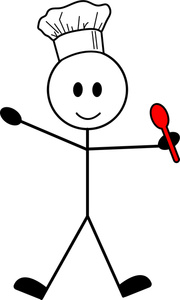 180x300 Free Stick Man Clipart Image 0515 1103 2904 3037 Computer Clipart