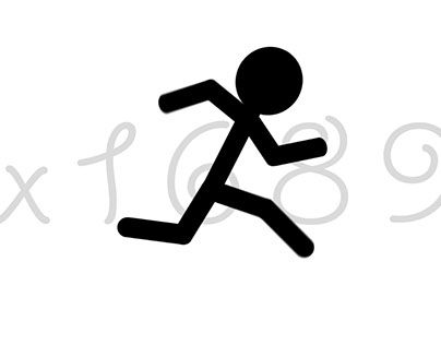 404x316 19 Best Awesome Stickman Images Entertaining, Fun
