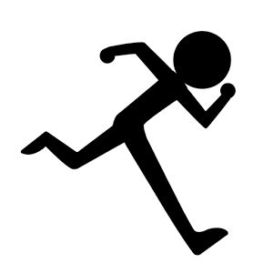 300x300 Amazing Run I Am The Last Stickman. I Live And Hide In An Ancient