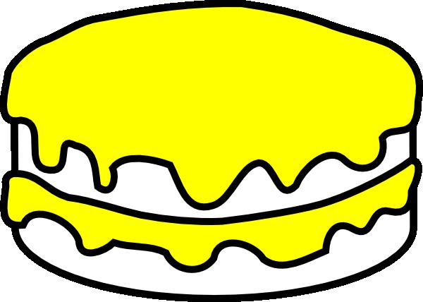 600x428 Butter Clipart Transparent