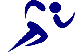 270x170 Runner Man Running Sprint Png Image Pictures
