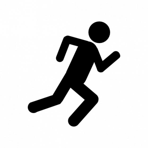 626x626 Running Man 318 1564.jpg