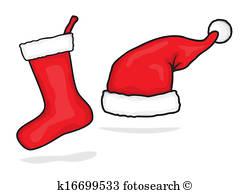 249x194 Christmas Stocking Clipart Eps Images. 11,545 Christmas Stocking