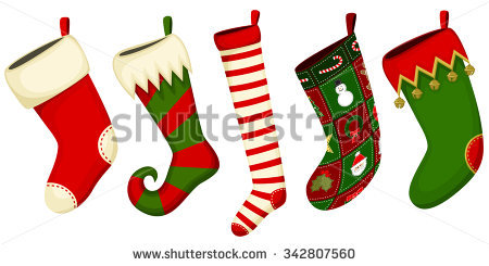 450x245 Stockings Clothes Clipart, Explore Pictures