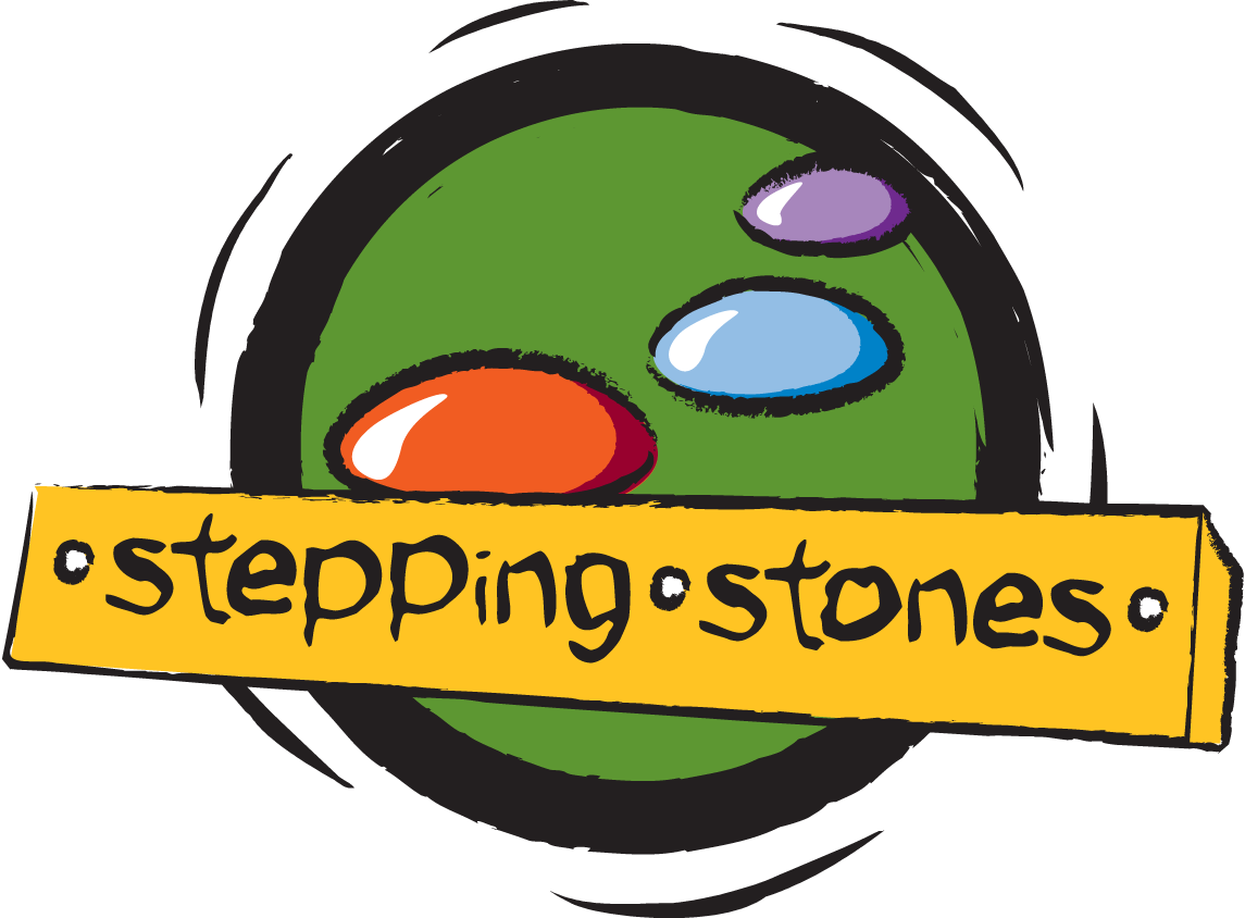 1145x844 Clipart Stepping Stone