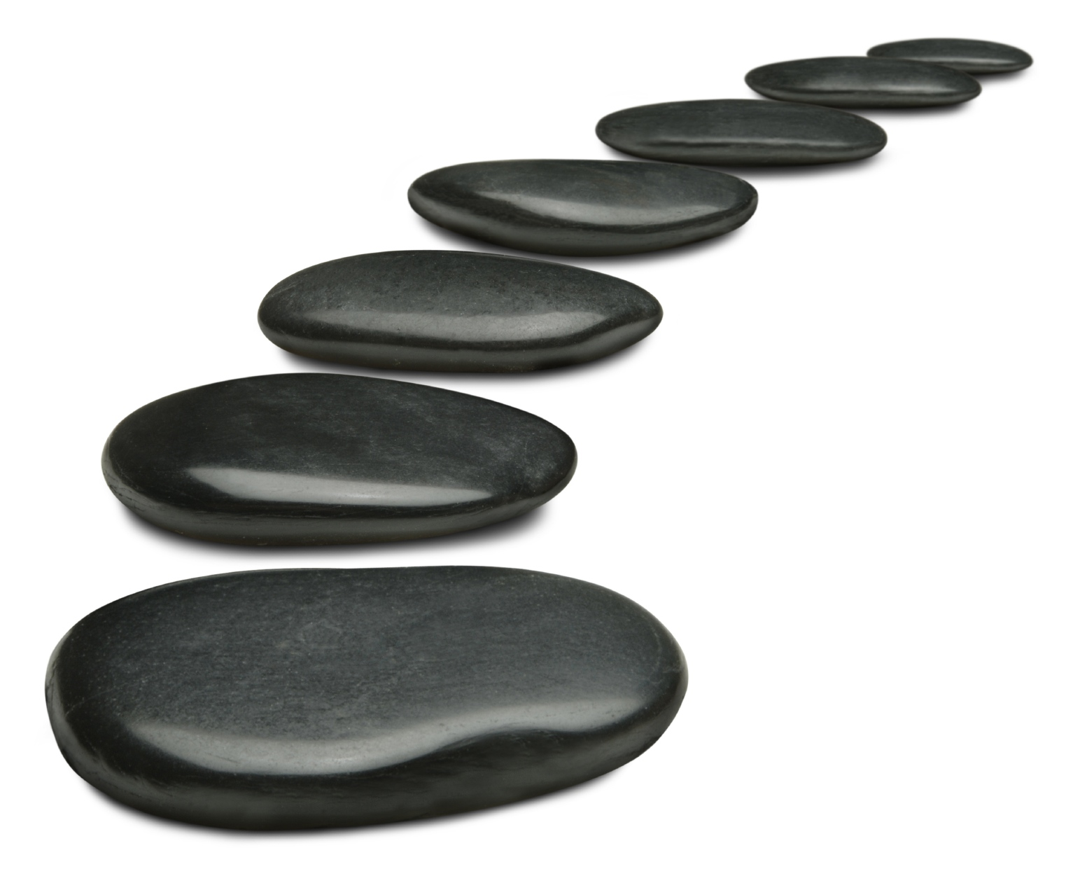 1523x1261 Path Clipart Stepping Stone
