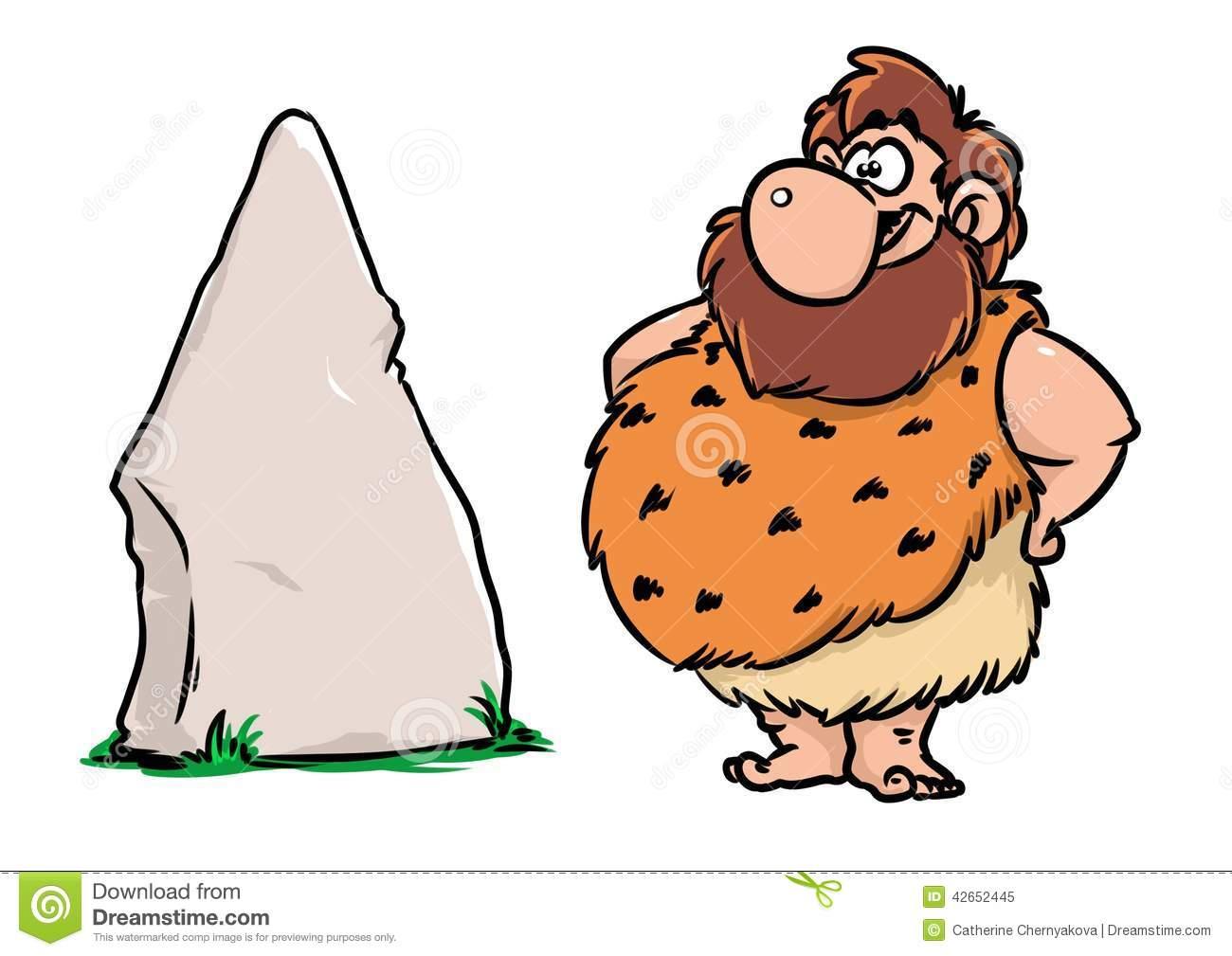 1300x1009 Photo Collection Cartoon Stone Path Clip