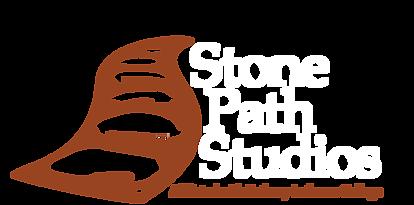 414x205 Stone Path Studios Contact