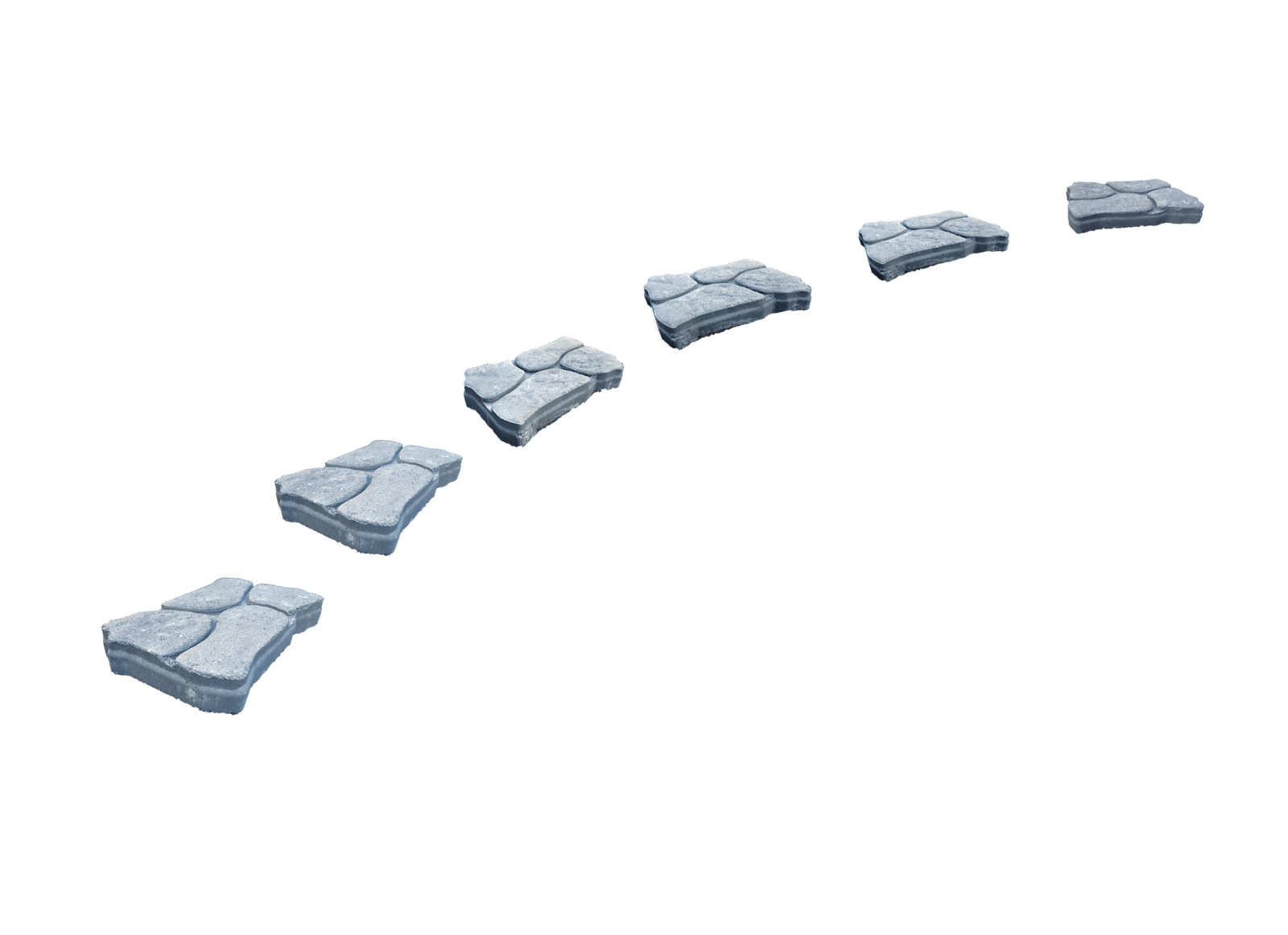 1600x1162 Walkway Clipart Stepping Stone