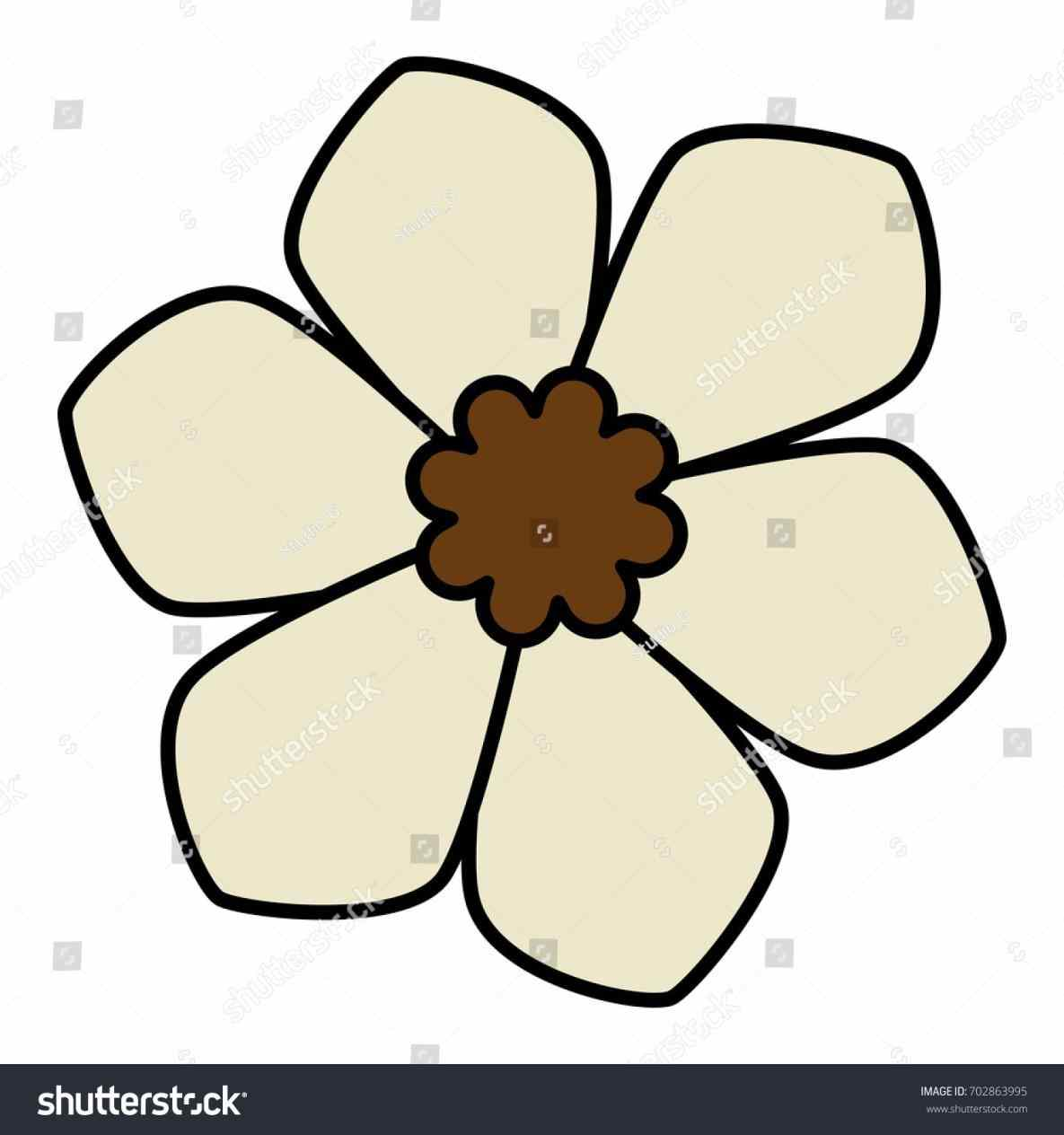 1185x1264 Spa Flowers Clipart