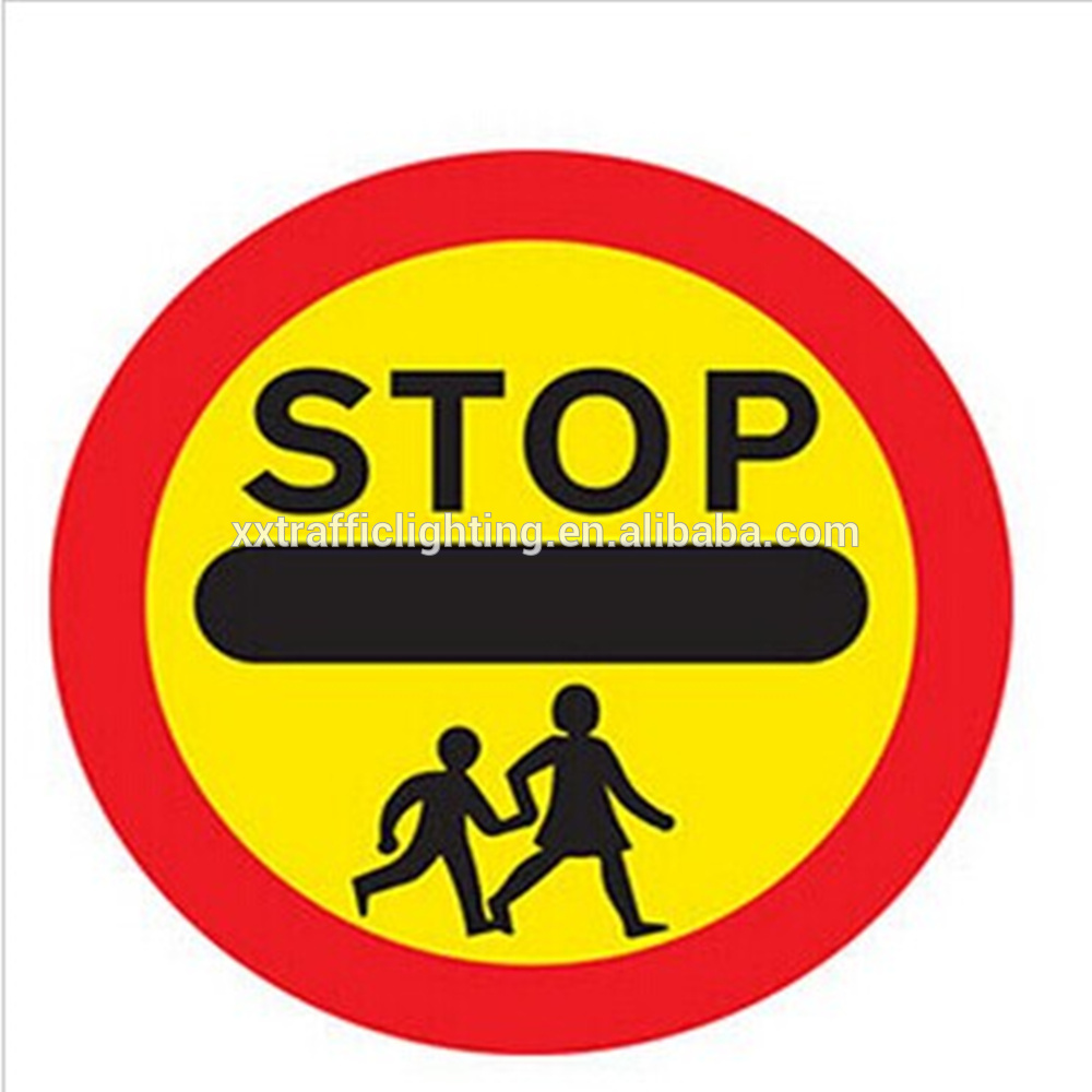 1000x1000 Stop Go Traffic Signs, Stop Go Traffic Signs Suppliers