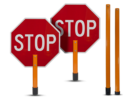 440x335 Stop And Go Signs For Sale Low Prices And Fast Shipping